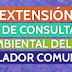 """Limache. Municipio anuncia la """"Extensión del Proceso de Consulta Pública del Plan Regulador Comunal"""""""