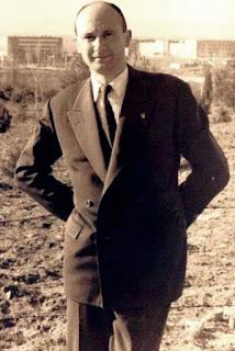 50 godina od smrti Nahida Kulenovića