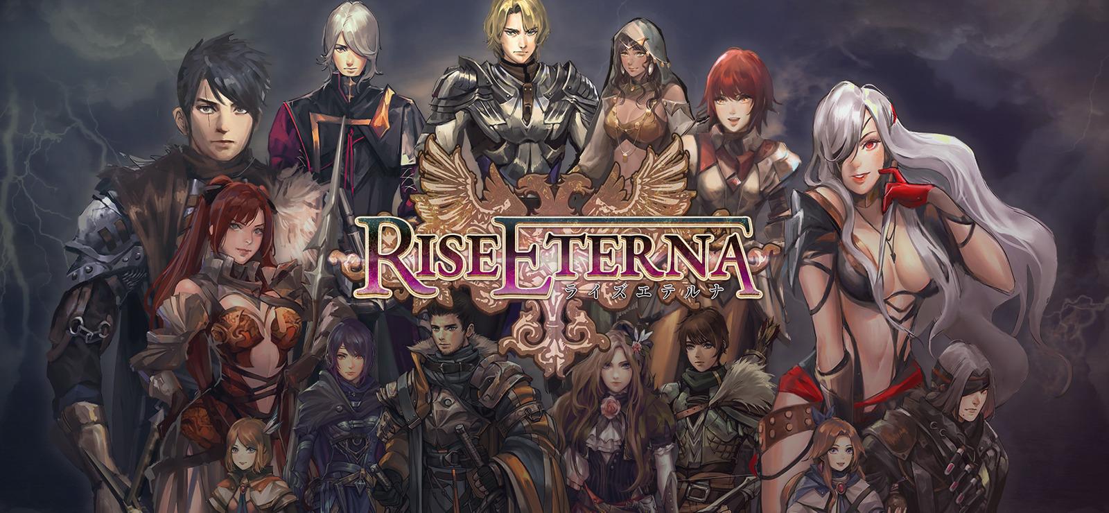 rise-eterna-pc-cover