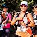 كيف تحمينا التمارين الرياضية من الإصابة بالزهايمر