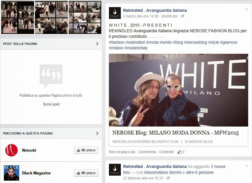 https://www.facebook.com/REKINDLED.ITALIA?pnref=story