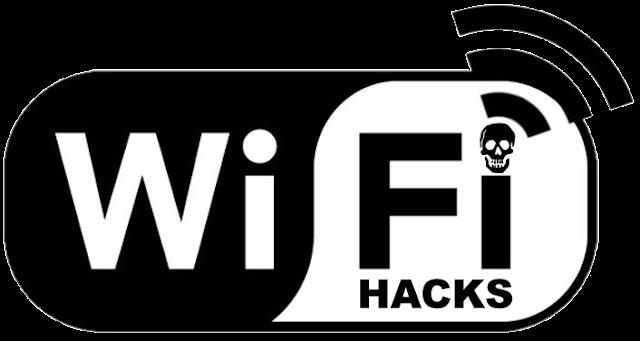 3 Cara Mengetahui Password WiFi Ampuh