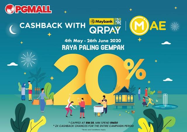 Maybank_QRPay