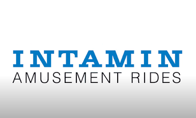 Intamin Releases New Roller Coaster Concepts