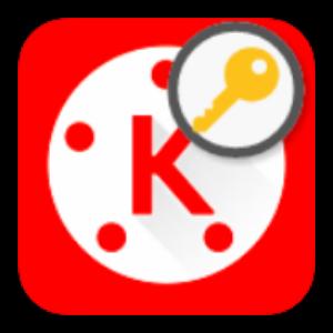 Kinemaster Pro Apk Download