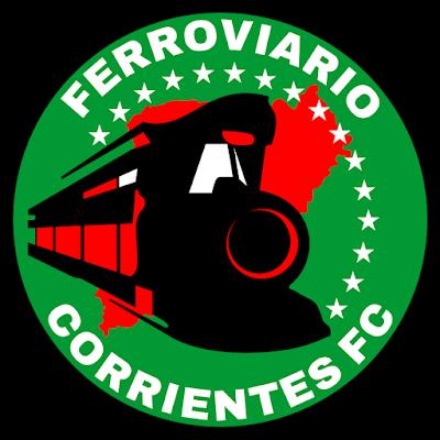 FERROVIARIO CORRIENTES FÚTBOL CLUB