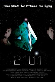 Watch 2101 Online Free 2015 Putlocker