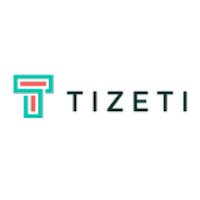 Tizeti Network Limited Recruitment