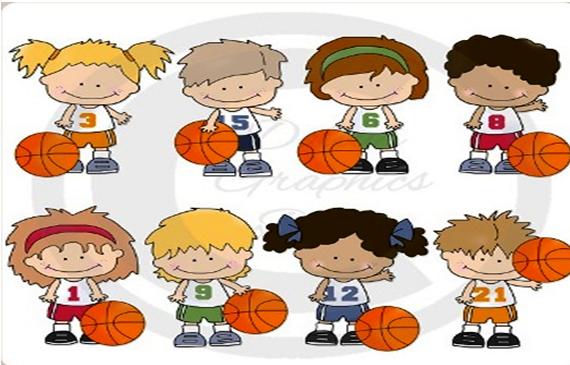 Την Παρασκευή η γιορτή μίνι της ΕΚΑΣΘ-Ποιοι θα συμμετάσχουν σε αγώνες και διαγωνιστικά παιχνίδια