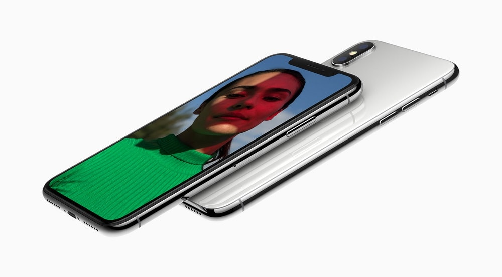 How to get that iPhone X Reflection ringtone on your older iPhones? Where to download iPhone X ringtone? Follow this steps to get iPhone X ringtone and set on you older iPhone.