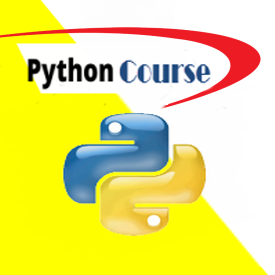 Python-courses-python-exercises-python-Array, String, user Inputs packages