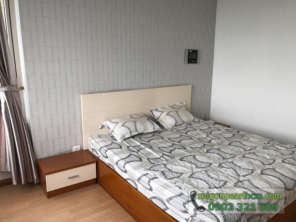 Bán căn hộ Saigon Pearl 2PN tại tòa Sapphire 1 - hình 4