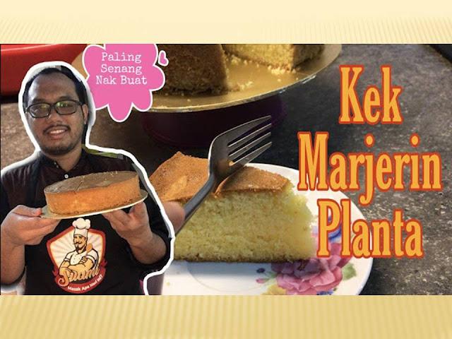 kekmarjerin, kek orang dulu, resepi kek marjerin, resepi kek marjerin planta, cara membuat kek marjerin, kek marjerin paling senang, resepi kek marjerin mudah, resepi kek marjerin simple, resepi kek marjerin blender, resepi kek marjerin gebu, resepi kek marjerin bakar, kek paling senang nak buat, kek paling mudah nak buat, resepi kek mudah, kek marjerin pelangi, cara buat kek marjerin, kek marjerin sukatan cawan, kekmarjeringebu,