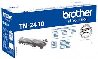 brother%2Btn%2B2410.jpg