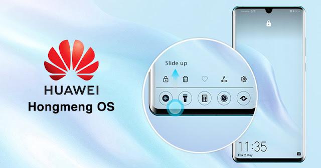 Huawei, google, ຂ່າວສານໄອທີ,  ຂ່າວໄອທີ,  ສາລະເລື່ອງໄອທີ, ສາລະໄອທີ,  SPV media, IT-News