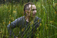 The Survivalist Martin McCann Image 2 (3)