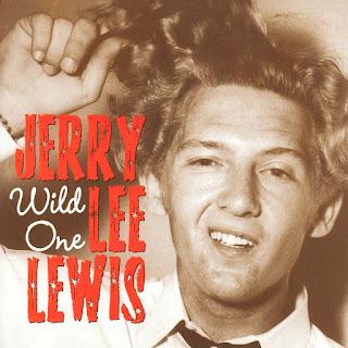 Jerry Lee Lewis nacia un 29 de Setiembre.
