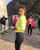 Indian Actress  Disha Patani Cute Image 2017.jpg