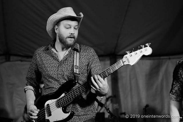 The Wilderness at Hillside Festival on Friday, July 12, 2019 Photo by John Ordean at One In Ten Words oneintenwords.com toronto indie alternative live music blog concert photography pictures photos nikon d750 camera yyz photographer