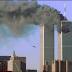 Conspiraciones Famosas: Los Atentados del 911