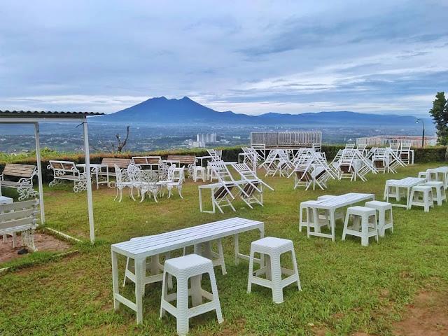 Harga Tiket Masuk De Kendor Hambalang Bogor Jawa Barat Beserta Lokasi