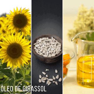 Cabelo danificados,como cuidar com óleos