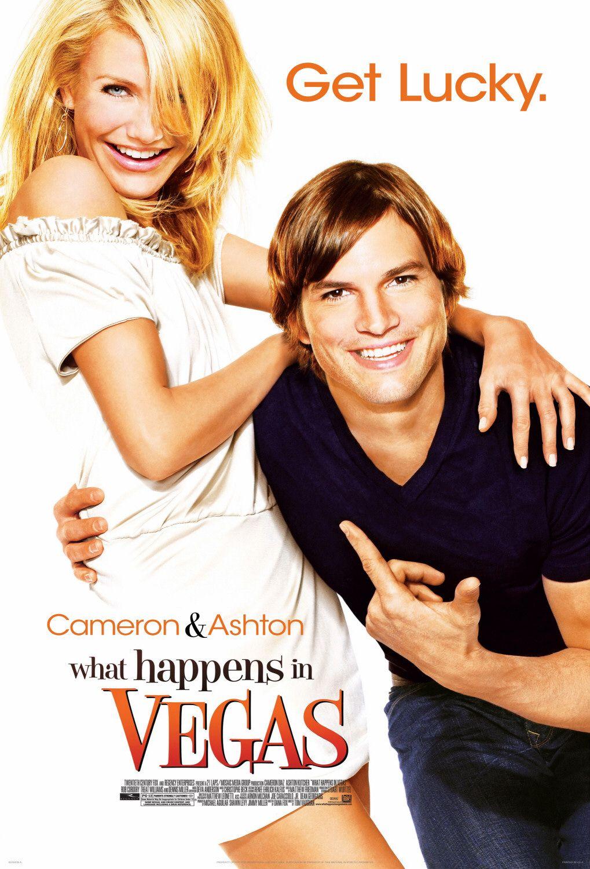 Nonton Film What Happens in Vegas (2008)