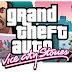 تحميل لعبة جي تي أي فايس سيتي ستوريز Grand Theft Auto Vice City Stories PSP للاندرويد