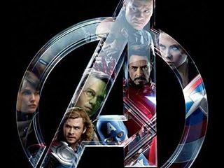 Captain America Super HD wallpapers