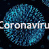Brasil agora tem 7 mortos por coronavírus