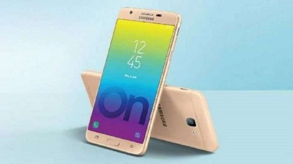 SPESIFIKASI SAMSUNG GALAXY ON6