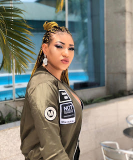 34d9a9e649f217bb50d5df05530fb73f Queeneth Hilbert Biography, Age, Husband, Baby Son Clinton, Wedding, Mother, Family, Father, Wikipedia, Net Worth, Nollywood Actress