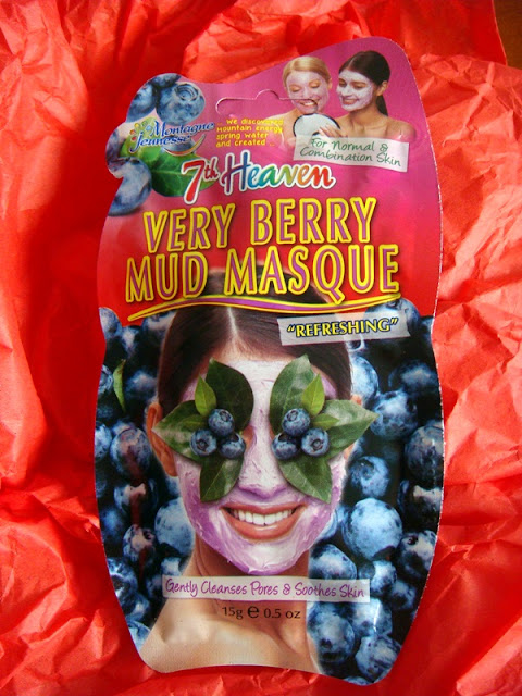 7th-heaven-mascarilla-barro-very-berry