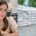 Ara Mina Donates Truck Loads of Rice, Earned Love and Respects From Netizens