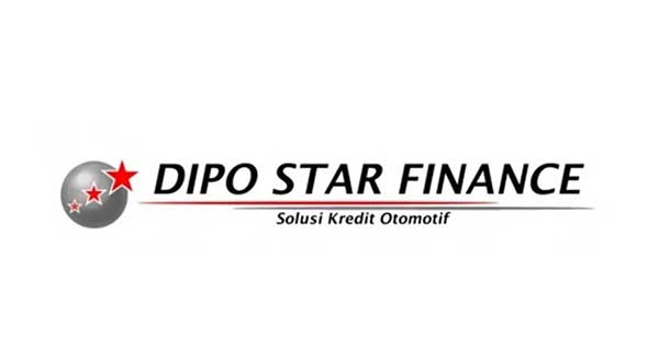 Cara Komplain ke CS Dipo Star Finance 24 Jam