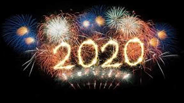 happy new year 2020 in advance,  happy new year 2020 quotes,  happy new year 2020 images hd,  happy new year 2020 photo download,  happy new year 2020 images download,  happy new year 2020 wishes,  happy new year 2020 wallpaper download,  happy new year 2020 images hd download,