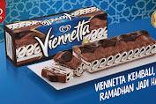 Lihat Viennetta Versi Singapura, Netizen Indonesia Protes ke Walls