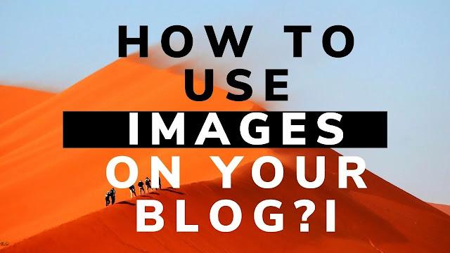 blogging. blogging tips. what is blogging.