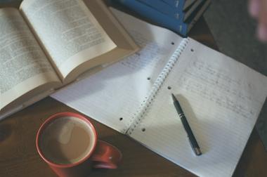 Lições da Bíblia: A Viúva e a Grande Lição de Fé