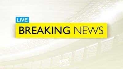 Denis Irwin expects Premier League title challenge following arrival of 'tremendous' Nemanja Matic