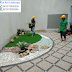 jasa tukang vertikal garden probolinggo , jasa tukang green wall probolinggo , jasa tukang vertical garden sintetis probolinggo