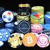 CryptoCurrency Trading - මිලියන ගණන් සල්ලි මවන මුදල් Part 4
