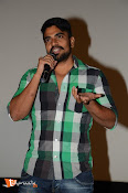 Trivikraman Trailer Launch-thumbnail-1