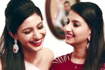 Priya & Rahul Fixation Highlights