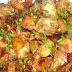Loureen's Filipino Pineapple Chicken Recipe