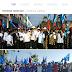Keputusan Penuh Pilihanraya Negeri Sarawak Ke 11 2016