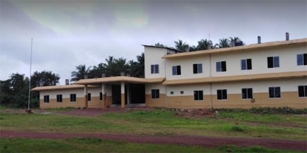 Kerala, news, kasaragod, College, Minister, school,Uduma govt. collage; Kifby Project