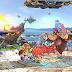 Nintendo: 'Super Smash Bros' terá todos os personagens da história do game
