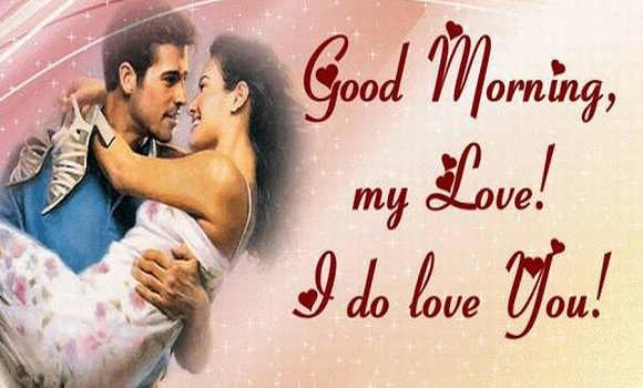 Good Morning Love Messages For Girlfriend Intended Design Ideas