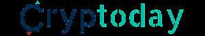Cryptoday - Berita Crypto dan Airdrop Terdesentralisasi